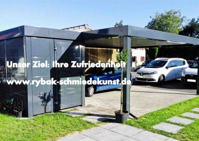 Carport_Hamburg_120