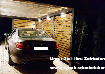 Carport_Hamburg_121