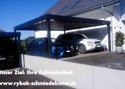 Carport_Hamburg_125