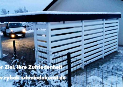 Carport_Hamburg_130