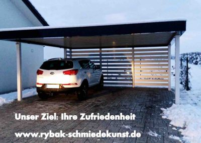 Carport_Hamburg_131