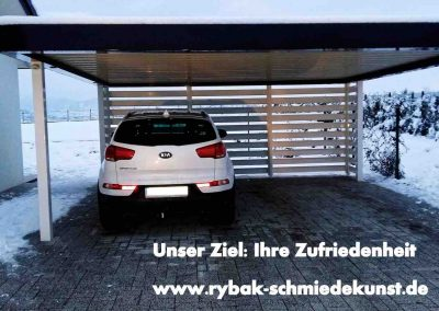 Carport_Hamburg_132