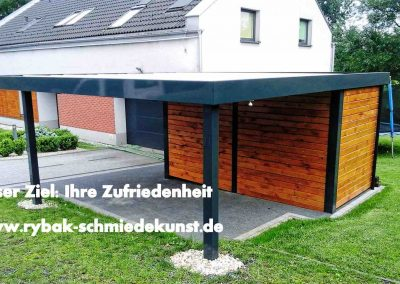 Carport_Hamburg_15