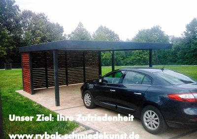 Carport_Hamburg_16