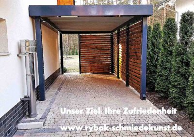 Carport_Hamburg_18