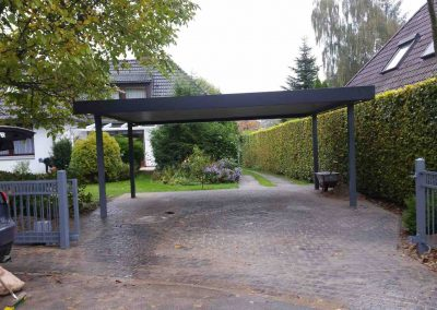 Carport_Hamburg_10
