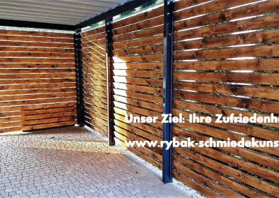 Carport_Hamburg_112