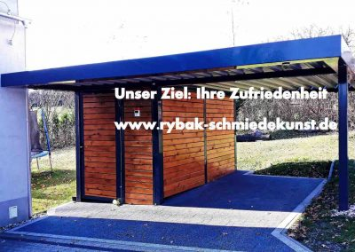 Carport_Hamburg_114