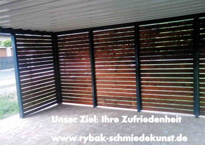 Carport_Hamburg_115