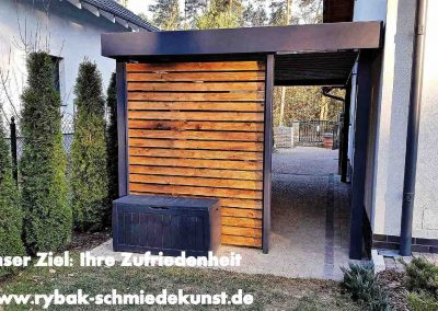 Carport_Hamburg_116