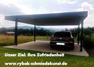 Carport_Hamburg_117