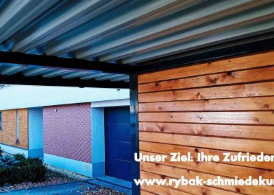Carport_Hamburg_118