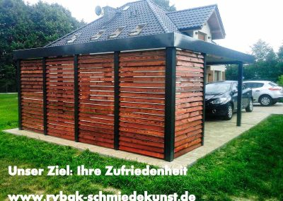 Carport_Hamburg_119