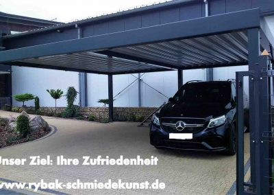 Carport_Hamburg_12