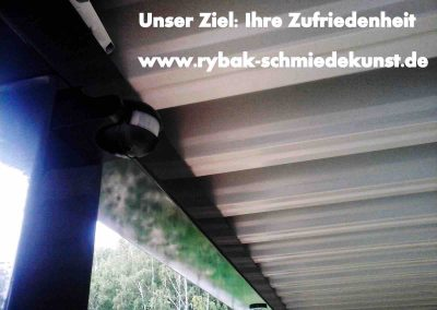 Carport_Hamburg_123