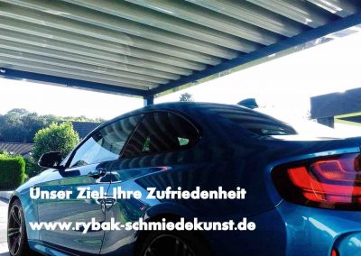 Carport_Hamburg_127