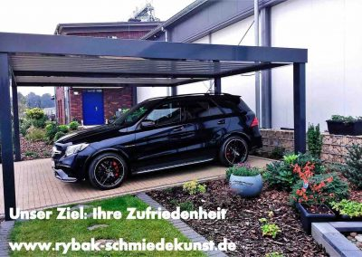 Carport_Hamburg_128