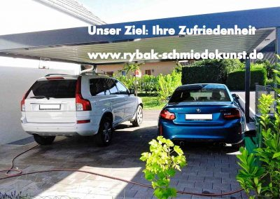 Carport_Hamburg_129