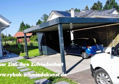 Carport_Hamburg_134