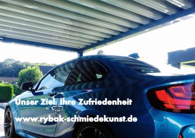 Carport_Hamburg_136