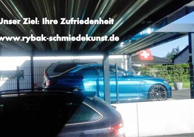 Carport_Hamburg_137
