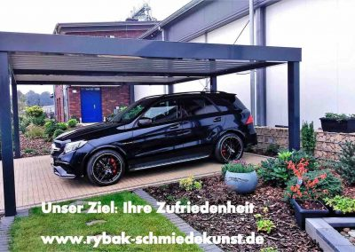 Carport_Hamburg_140
