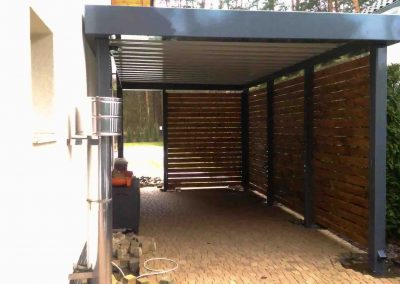 Carport_Hamburg_143