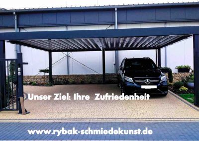 Carport_Hamburg_17
