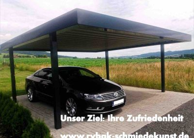 Carport_Hamburg_19