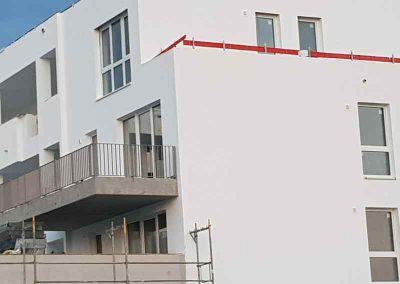 www_Balkongeländer(2)